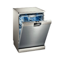 KitchenAid Dryer Service, KitchenAid Dryer Specialist