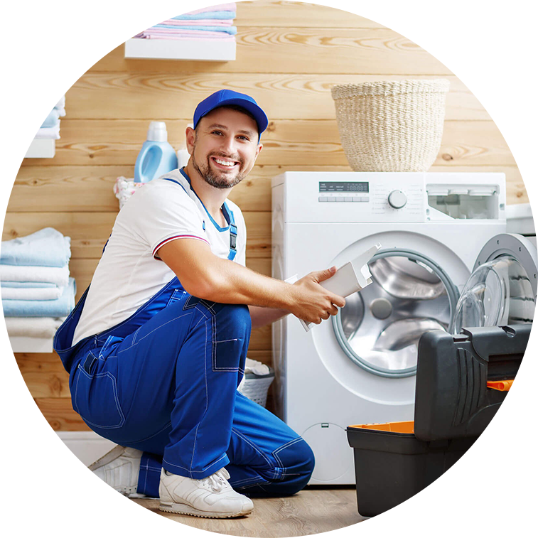KitchenAid Dryer Service, Dryer Service Woodland Hills, KitchenAid Dryer Technician