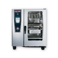KitchenAid Oven Repair, KitchenAid Gas Oven Repair Man
