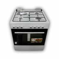 KitchenAid Stove Repair, KitchenAid Stove Range Repair