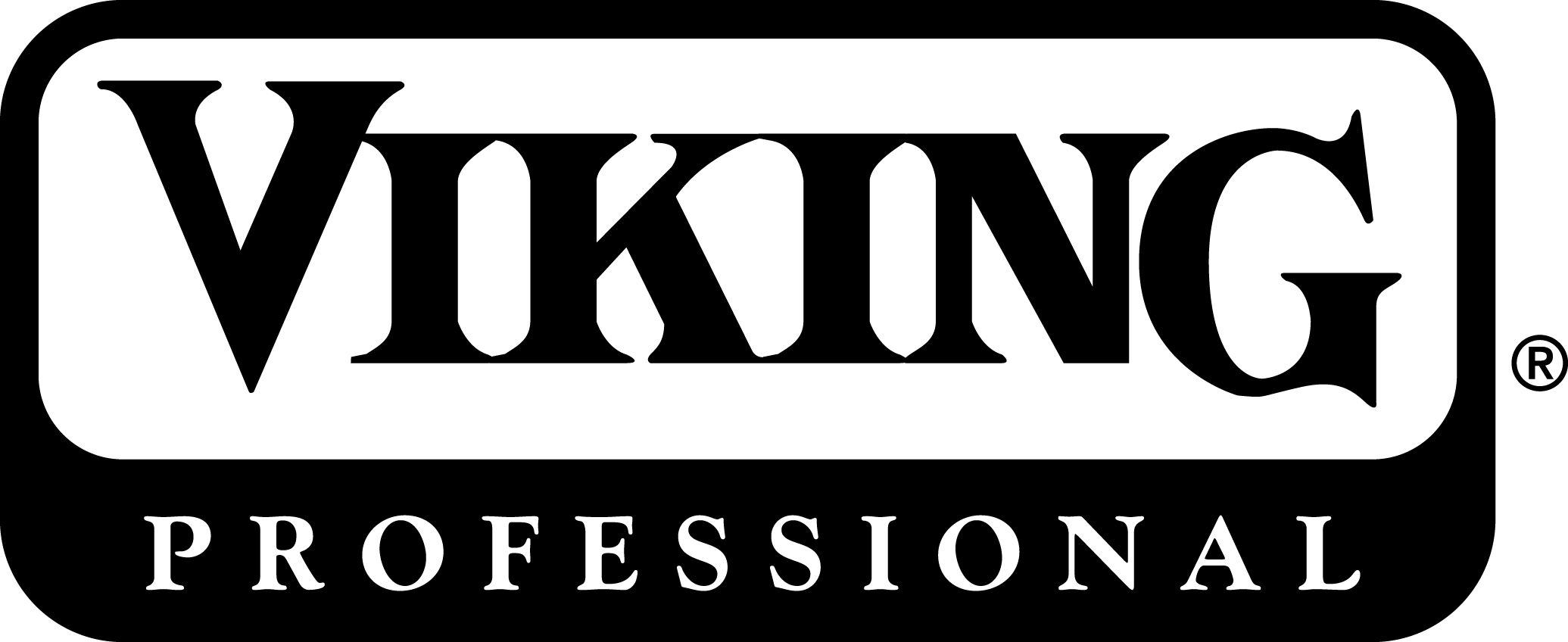 Viking Dryer Specialist, KitchenAid Dryer Repair